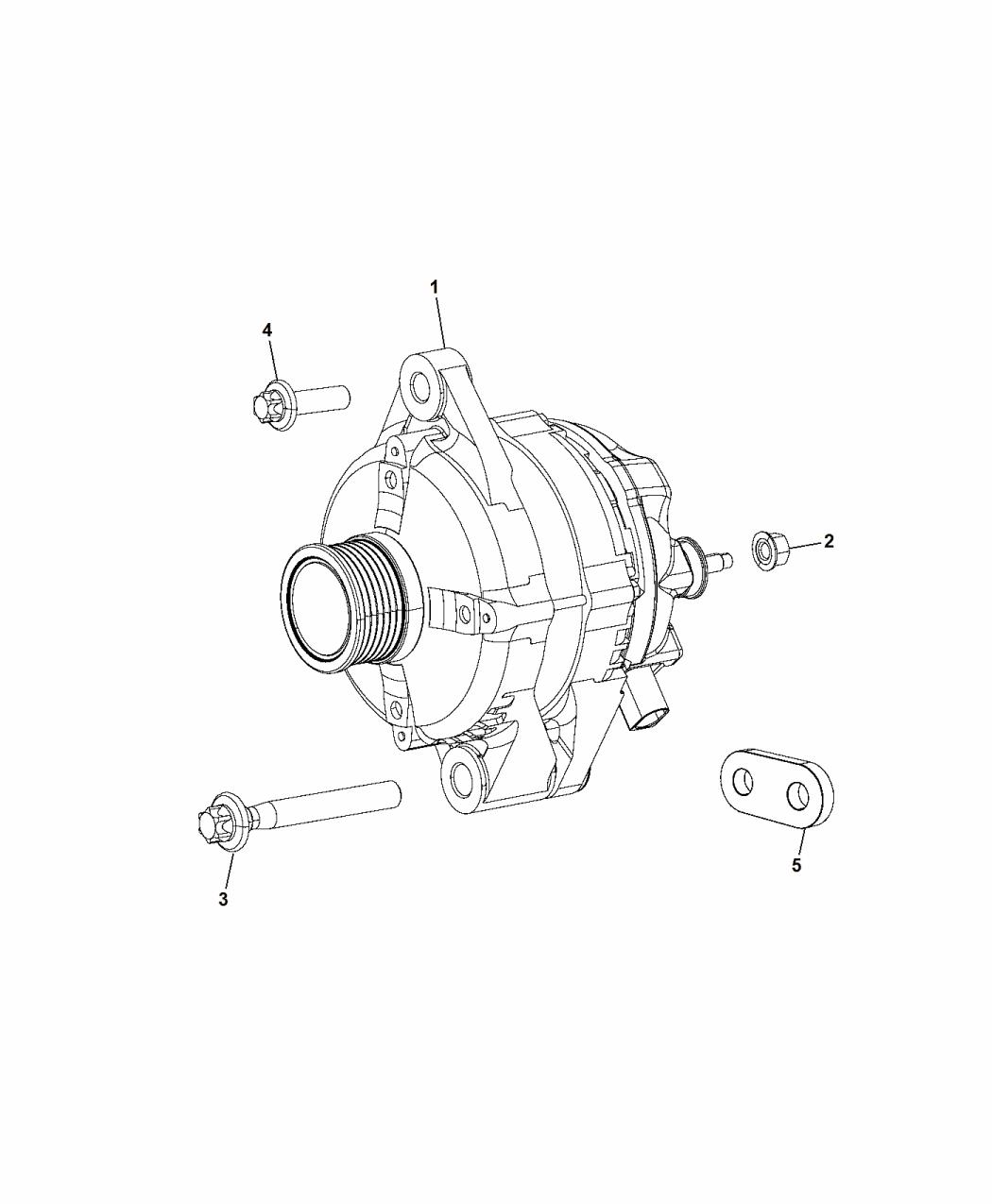 alternatori  u0026 motorini avviamento