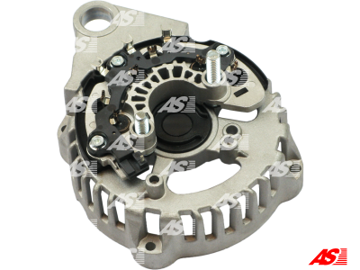 ARC1047 PIASTRA DIODI ALTERNATORE OPEL DELCO
